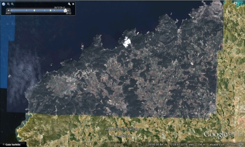 Google_earth_2012